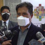 A casi un mes, Gobierno confirma la presencia de la variante brasileña en Bolivia