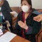 Reportan 20 decesos por Covid-19 entre maestros urbanos y administrativos en Cochabamba