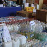 Un municipio del Chapare anuncia que el 100% de sus unidades educativas retornó a clases presenciales