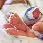 La pandemia redujo la natalidad, especialmente en Italia, España y Portugal