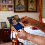 """Nicaragua: familiares de opositores llaman a un """"paro electoral"""""""